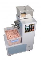 Bab Pop Machine
