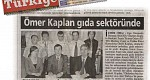 Turkey-Turkiye-newspaper.jpg