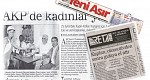 Turkey-Yeni-Asir-Newspaper.jpg